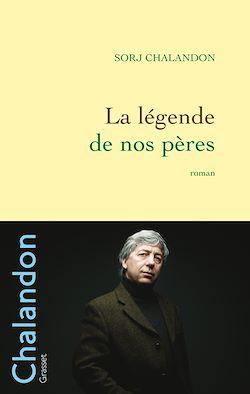 Download the eBook: La légende de nos pères