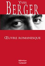 Download this eBook oeuvre romanesque