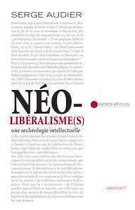 Téléchargez le livre :  Néolibéralisme(s)
