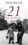 Télécharger le livre :  21 rue La Boétie