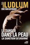 Télécharger le livre :  Le danger dans la peau