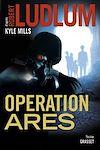 Télécharger le livre :  Opération Arès
