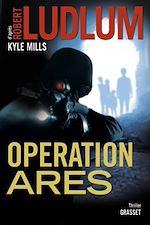 Télécharger cet ebook : Opération Arès
