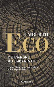 Téléchargez le livre :  De l'arbre au labyrinthe