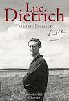 Télécharger le livre :  Luc Dietrich
