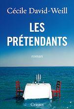 Les prétendants | David-Weill, Cécile