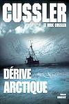 Télécharger le livre :  Dérive arctique