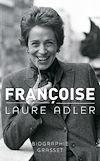 Télécharger le livre :  Françoise