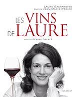 Les vins de Laure |