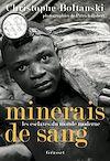 Télécharger le livre :  Minerais de sang