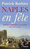 Télécharger le livre :  Naples en fête