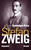 Télécharger le livre :  Stefan Zweig
