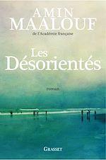 Download this eBook Les désorientés