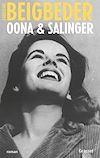 Télécharger le livre :  Oona & Salinger