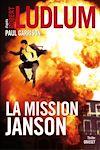 Télécharger le livre :  La mission Janson