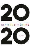 Télécharger le livre :  Grasset-Rentrée littéraire 2020