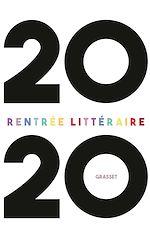 Download this eBook Grasset-Rentrée littéraire 2020