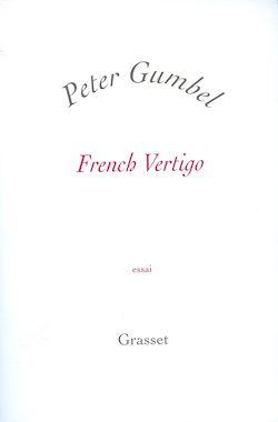 French vertigo