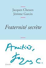 Download this eBook Fraternité secrète