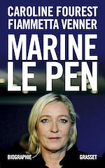 Download this eBook Marine Le Pen