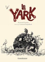 Téléchargez le livre :  Le Yark