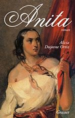 Anita Garibaldi |