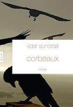 Corbeaux |