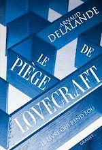 Download this eBook Le piège de Lovecraft