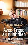 Télécharger le livre :  Avec Freud au quotidien