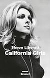 Télécharger le livre : California girls
