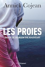 Download this eBook Les proies