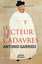 Download this eBook Le lecteur de cadavres