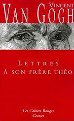 Lettres à son frère Théo |