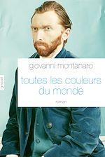 Download this eBook Toutes les couleurs du monde