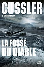 Download this eBook La fosse du diable