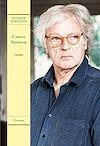 L'autre Simenon | Roegiers, Patrick