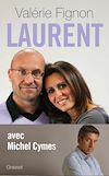 Télécharger le livre :  Laurent