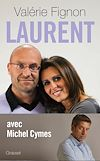 Laurent | Cymes, Michel