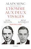 Télécharger le livre :  L'homme aux deux visages