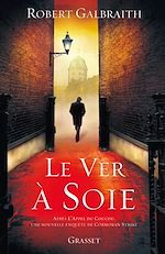 Download this eBook Le ver à soie
