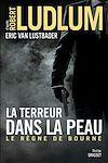 Télécharger le livre :  La terreur dans la peau