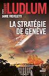 Télécharger le livre :  La stratégie de Genève