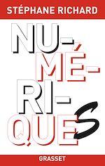 Download this eBook Numériques