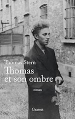 Download this eBook Thomas et son ombre