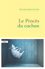 Download this eBook Le procès du cochon