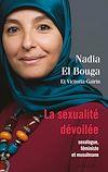 La sexualité dévoilée | El Bouga, Nadia