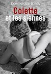 Télécharger le livre :  Colette et les siennes