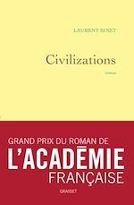 Téléchargez le livre :  Civilizations