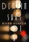 Demain sans toi | Harper, Baird