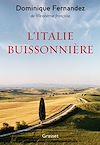 Télécharger le livre :  L'Italie buissonnière